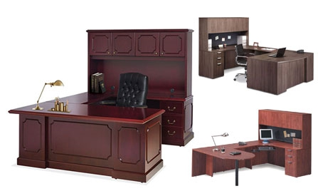 Office Furniture Business Interiors Of Tampa Florida