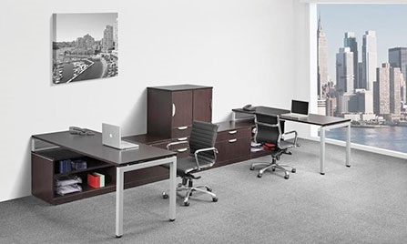 office furniture business interiors of tampa florida save up to 60 rh tampaofficefurniture com office furniture in tampa Furniture Tampa B